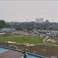 Bán căn hộ Quận 9 - Thành phố Hồ Chí Minh giá 1.85 tỷ
