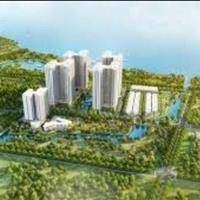 Chính chủ cần bán lại căn hộ Q7 Riverside Complex đường Đào Trí, Phường Phú Thuận, Quận 7