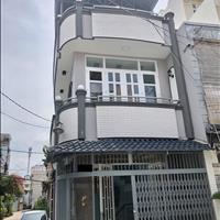 Bán nhà góc 3 mặt tiền hẻm đường Lý Thánh Tông, quận Tân Phú giá cực tốt