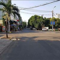 Bán nhà hẻm xe hơi 10m Nguyễn Văn Khối ngay ngã tư công viên Làng Hoa, Gò Vấp 5.2m x 20m, 7.1 tỷ