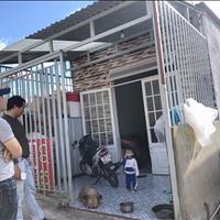 Chính chủ cần bán gấp căn nhà đẹp Ngô Thì Sỹ – Phường 4 – Thành phố Đà Lạt – Lâm Đồng