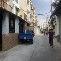 Bán nhà riêng Quận 6 - Hồ Chí Minh giá 7.3 tỷ