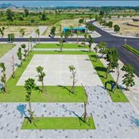 Đầu tư đất nền ven biển Đà Nẵng - rủi ro bằng 0 - lợi nhuận thấp nhất cao hơn lãi ngân hàng