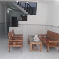 Chỉ 76 triệu/m2 cho nhà đẹp nở hậu 4.05m, hẻm rộng đường Lê Thúc Hoạch, Quận Tân Phú