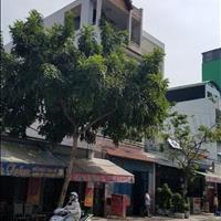 Nhà mặt tiền đường Lê Đức Thọ, 17, ngay khu chung cư Gia Phát, 4.3mx19m, chỉ 6.6 tỷ