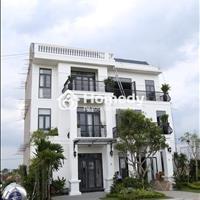 West Lake Golf And Villas - Biệt thự nghỉ dưỡng sân Golf hàng đầu Việt Nam - Ck tới 5%