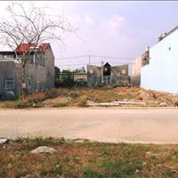 Bán đất ngay ngã tư Bình Chuẩn, Bình Dương, gần trường học Hoa Mai