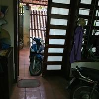 Nhà bán Phùng Chí Kiên - Hoàng Quốc Việt - Cầu Giấy - 70m2, ô tô, phân lô
