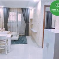 Cho thuê căn hộ Samsora 2 phòng ngủ tầng 20 mới 100% giá rẻ