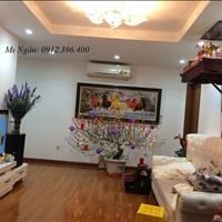 Chính chủ cho thuê chung cư Imperia Sky Garden Minh Khai 2 phòng ngủ, 10 triệu/tháng