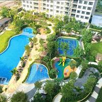 Chuyên dự án Palm Heights - Palm City, giá tốt cho khách hàng