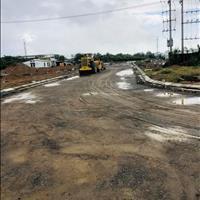 Không có lô nào rẻ hơn chỉ 1.95 tỷ sở hữu ngay lô đất 90m tại dự án New Đà Nẵng City
