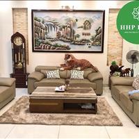 Cho thuê căn biệt thự VIP khu D2D 320m2 full nội thất giá rẻ
