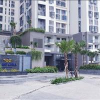 Duplex căn hộ cao cấp chiết khấu 16%, giá chỉ 1/2 thị trường