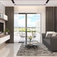 Siêu dự án căn hộ chung cư cao cấp Phú Tài Residences Quy Nhơn chỉ từ 25tr/m2 - Tiện ích đẳng cấp
