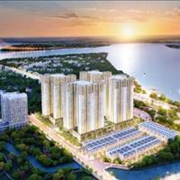 Chính chủ gửi bán Q7 Sài Gòn Riverside giá thấp nhất thị trường, miễn môi giới