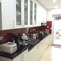 Cho thuê căn hộ chung cư cao cấp Hapulico, chính chủ, đầy đủ tiện nghi