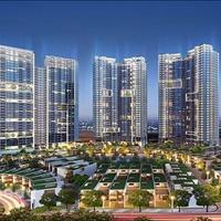 Sunshine City - Khu đô thị ven sông Hồng đáng sống nhất Hà Thành - CK tới 17% - Tặng 2 cây vàng