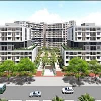 Chỉ cần 200 triệu sở hữu ngay căn hộ CT3-CT4 Kim Chung, huyện Đông Anh