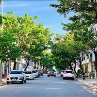 Bán nhà mặt phố, Shophouse quận Ngũ Hành Sơn - Đà Nẵng giá 4.1 tỷ