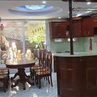 Bán nhà mặt phố Quận 10 - Hồ Chí Minh giá 13.2 tỷ