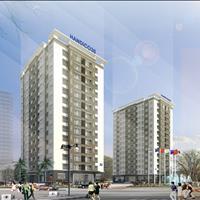 Cần bán căn chung cư Handico 30 - A4 tọa lạc ở vị trí đắc địa, giá ưu đãi