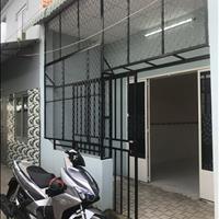 Nhà ấp Đình, xã Tân Xuân, huyện Hóc Môn, 4x12m, giá bán 1 tỷ 150 triệu