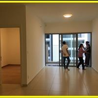 Cho thuê căn hộ Hausneo quận 9 giá rẻ - 6 triệu/tháng, liền kề quận 2