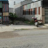 Bán đất ngay bệnh viện Xuyên Á - Củ Chi 650 triệu/135m2, sổ hồng riêng