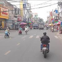 Chính chủ cần sang gấp lô đất 75m2 gần chợ Tân Hương giá 925 triệu sổ riêng