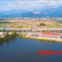 Bán đất đường 7,5m quận Liên Chiểu 125m2 giá 2.2 tỷ