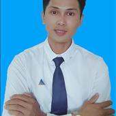 Nguyen Tuan Land
