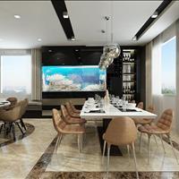 Chốt ngay kẻo lỡ căn Penthouse 4S Riverside Garden Thủ Đức sau lưng Giga Mall chỉ 6,8 tỷ - 230m2