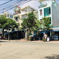 Bán 90m2 khu dân cư Nam Long Quận 9 - 4.68 tỷ