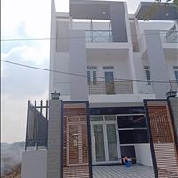 Bán nhà riêng mặt tiền đường Đinh Đức Thiện, 88m2, sổ hồng riêng