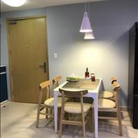 Cho thuê căn hộ Lotus Apartment, Lạc Long Quân, quận 11, diện tích 95m2