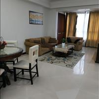 Cho thuê căn hộ Hoa Sen, Lạc Long Quân, quận 11, diện tích 65m2