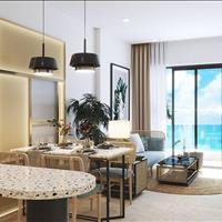 Thanh toán chỉ 15% sở hữu ngay căn hộ view trực diện biển Vũng Tau