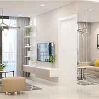 Căn hộ quận 8 64m² 2 phòng ngủ, giá chỉ 23 triệu/m2, liên hệ gặp Trinh
