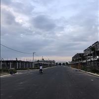 Đất nền thổ cư ngay trung tâm Chơn Thành, dân cư đông, công nhân nhiều với giá 390 triệu