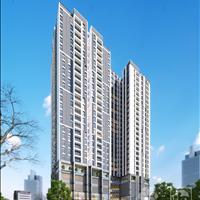 Chung cư Bea Sky - Cập nhật bảng giá mới nhất từ chủ đầu tư, 1,9 tỷ cho căn 2 phòng ngủ