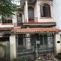 Nhà nát Hóc Môn 80m2 1 lầu, gần chợ đầu mối Nguyễn Thị Sóc
