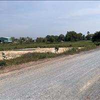 Gấp, bán đất thổ cư đường Ba Sa - Phước Hiệp chỉ 950 triệu, 130m2, sổ hồng riêng
