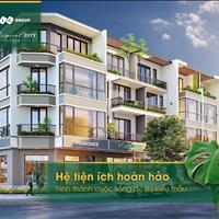 Bán căn hộ chung cư tại dự án FLC Tropical City Ha Long view biển diện tích 45m2 giá chỉ 670 triệu