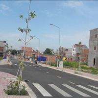 Bán đất quận Chơn Thành - Bình Phước giá 450 triệu
