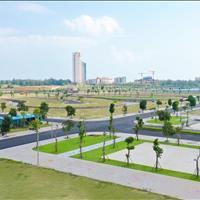 Đất nền kề sông liền biển Nam Đà Nẵng - Đất Xanh Miền Trung cam kết mua lại 16%, chiết khấu 10%