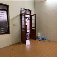 Dịch bệnh nợ nần cần bán gấp nhà riêng sổ đỏ chính chủ ở Dĩnh Kế, Bắc Giang