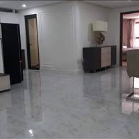 Cho thuê căn hộ Phú Thạnh Apartment, diện tích 90m2, 3 phòng ngủ