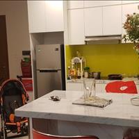 Bán căn hộ quận Nhà Bè - Thành phố Hồ Chí Minh giá 2.25 tỷ
