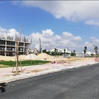 Bán đất thành phố Tuy Hòa - Phú Yên giá thỏa thuận